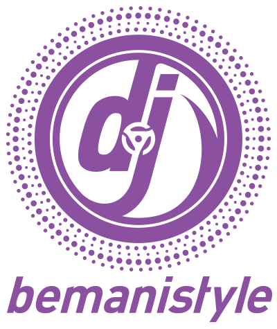 bemanistyle