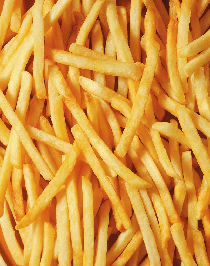 I like fries and orange is the Fries Drawing Tumblr