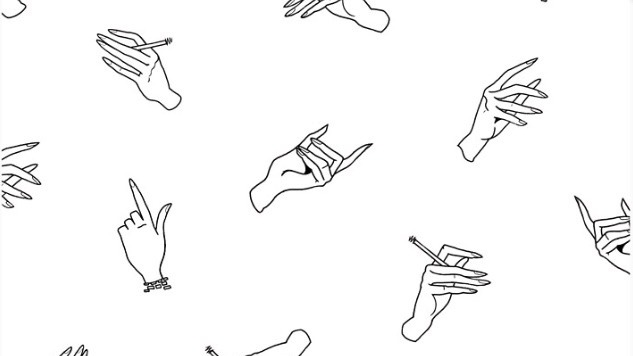 Hand drawing tumblr images galleries for Tumblr hand drawings