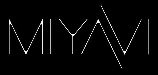 雅-MIYAVI-