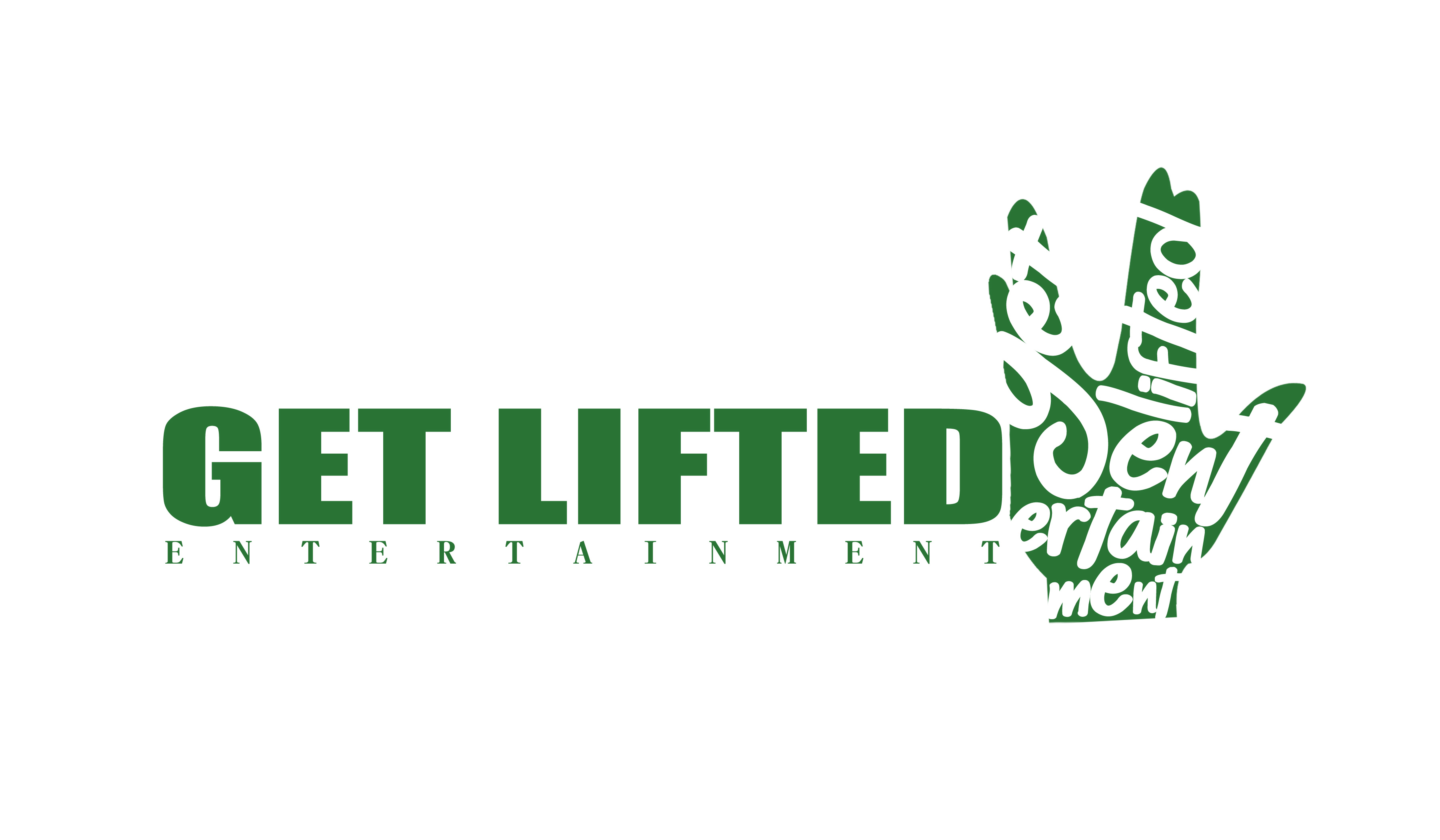 Get Lifted Entertainment