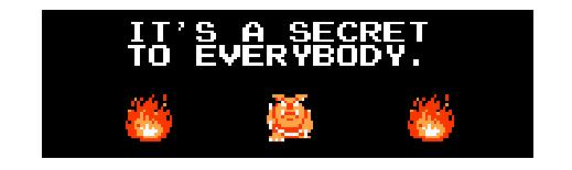 secret_00000.png