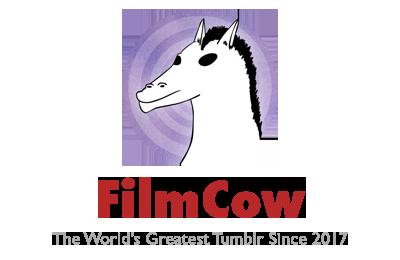 FilmCow