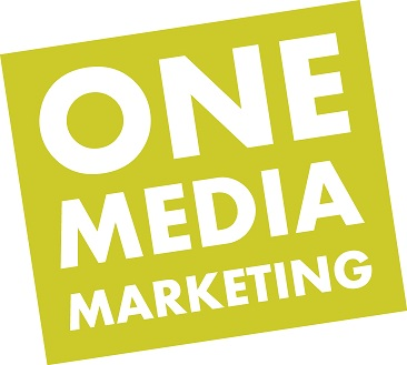 ONE MEDIA MARKETING