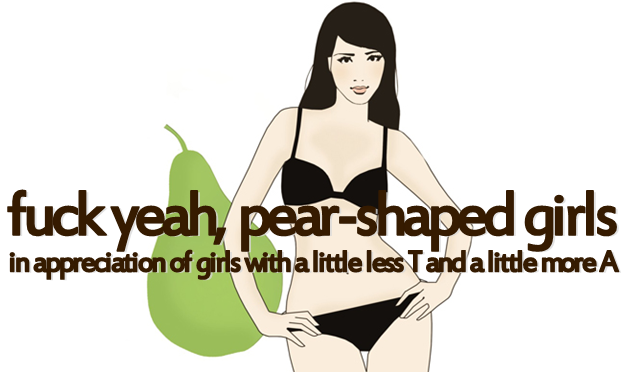 tumblr-big-hips-nude-women-free-carmen-electra-porn-vids