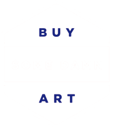 Buy Some Damn Art