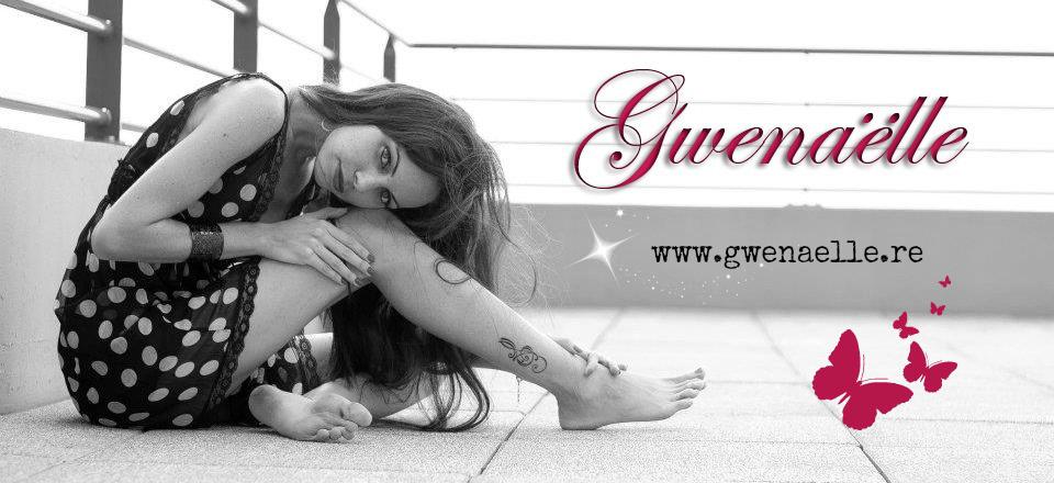 Gwenaëlle