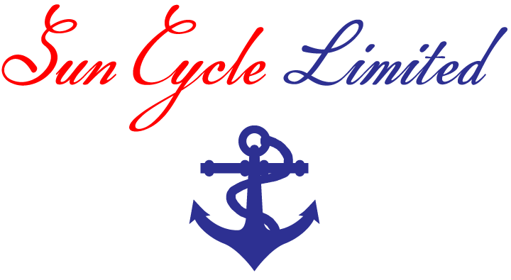 Sun Cycle Limited