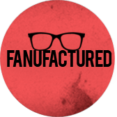 Fanufactured