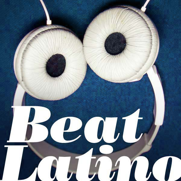 Beat Latino (Fridays at 1pm CST/Sundays 11am)