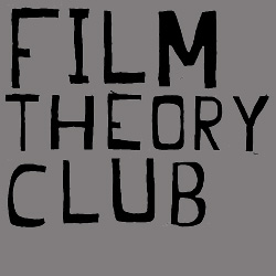 film theory club
