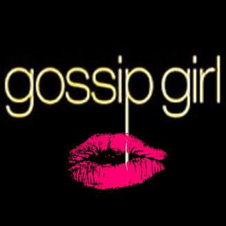 Gossip Girl Blog Posts...