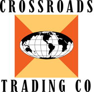 // the crossroads trading stylefile