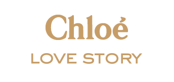 love story chloe
