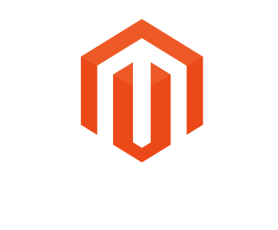 Magento Developers Melbourne & Sydney