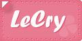lecry.blogspot.com.br