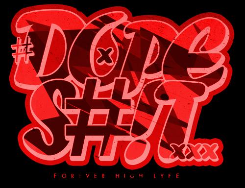 Forever-High-Lyfe