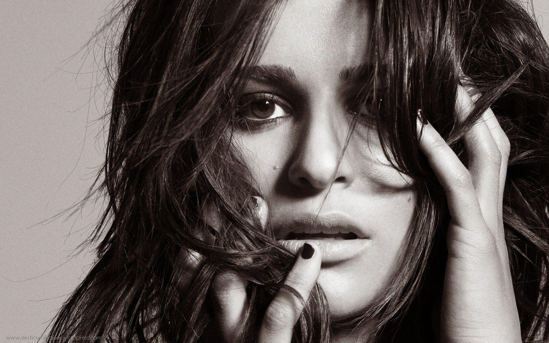lea michele 1 - Lea Michele