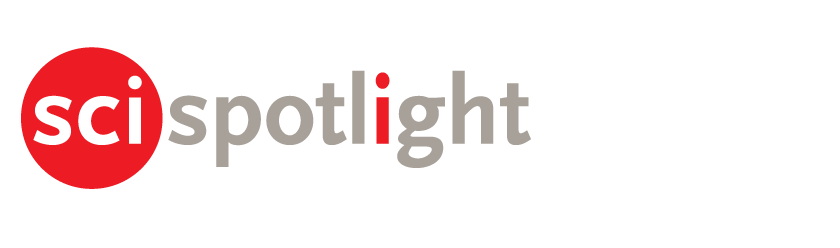 SciSpotlight: NYSCI News Digest