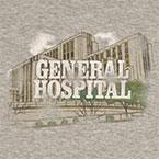 Classic General Hospital