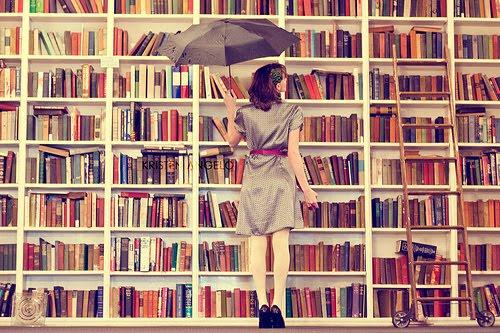 Presentes perfeitos para amantes de livros