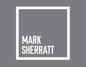 Mark Sherratt