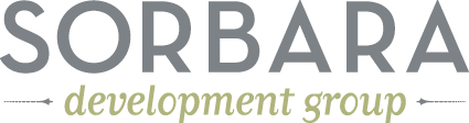 Sorbara Development Group