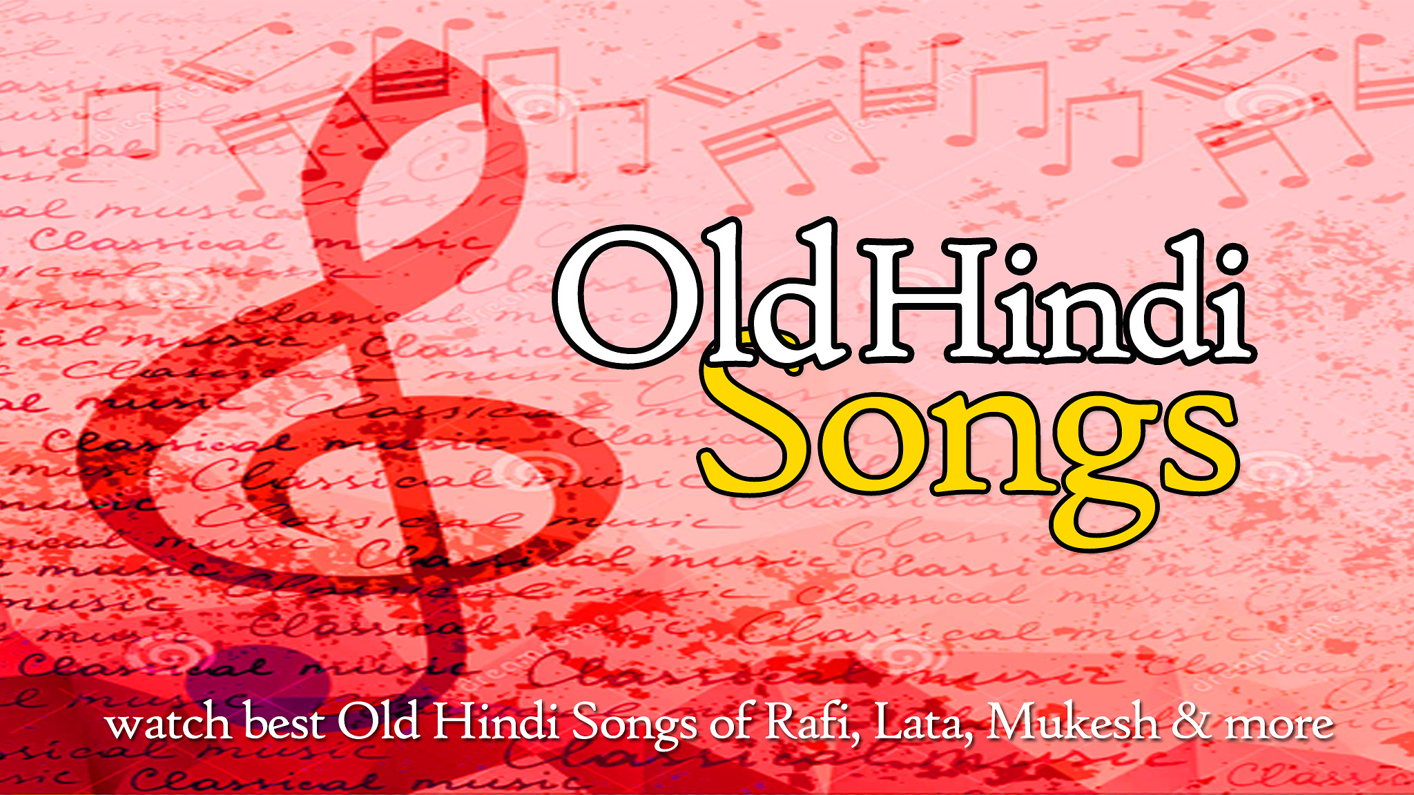 Hindi Songs On Tumblr Share this track with your pals too. tumblr