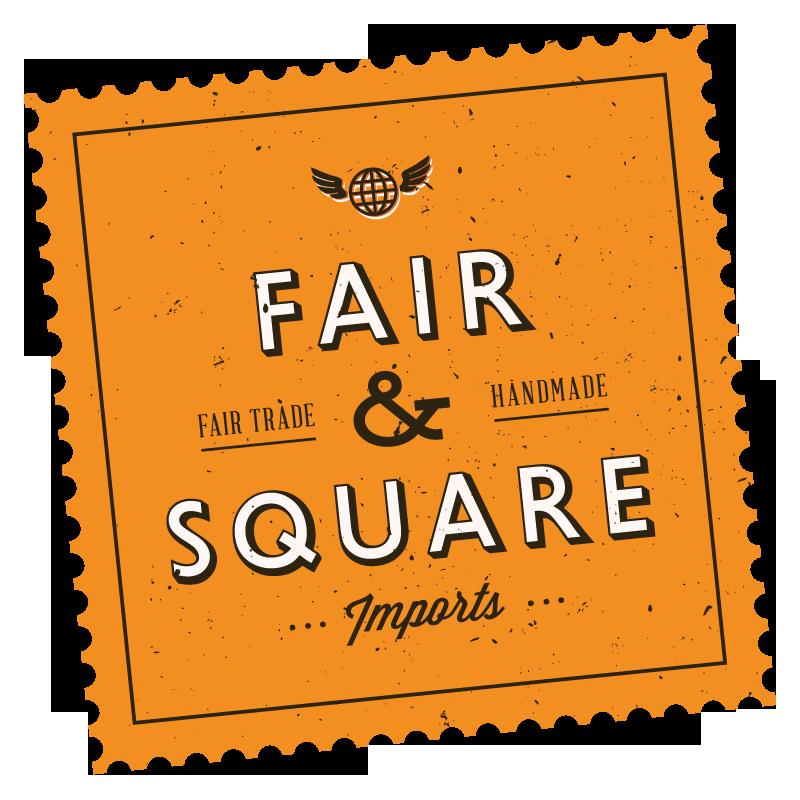 Fair & Square Imports