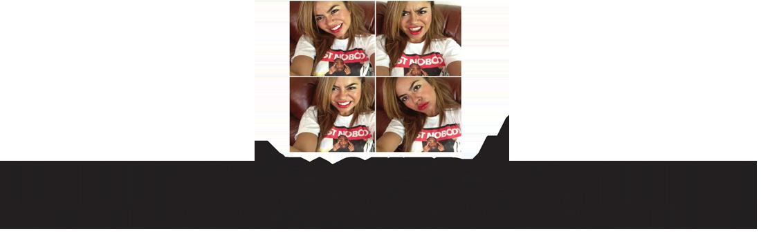 K.Vaquerano