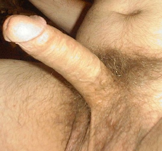 Denver breast reduction