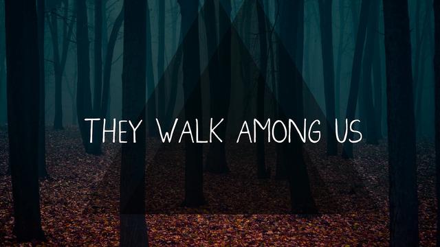 Frases De Amor Cortas En Ingles Tumblr Frases De Desamor Cortas Que