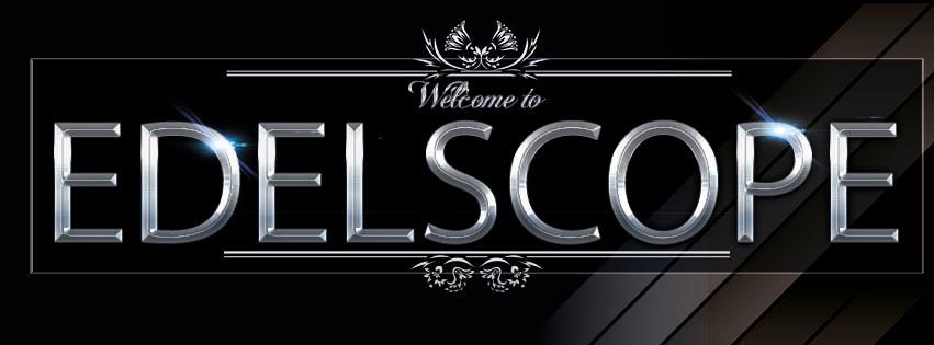 EdelScope