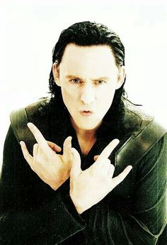 List of Synonyms and Antonyms of the Word: loki hiddleston tumblr