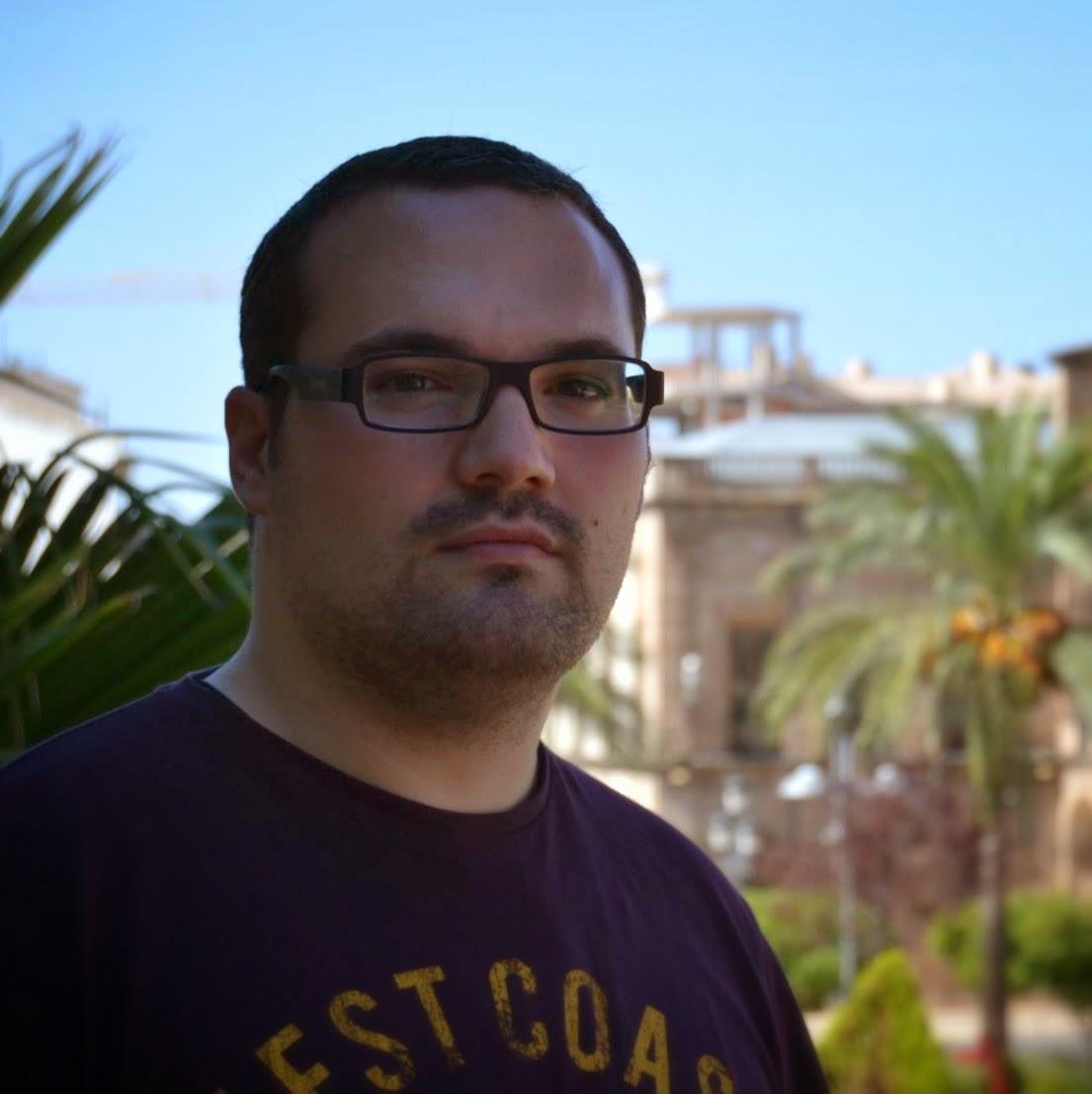 Adolfo Zaragozá