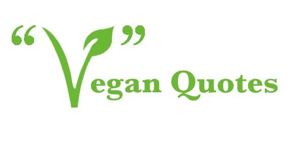 Vegan Quotes Brilliant Tumblr_Static_Vegan_Quotes