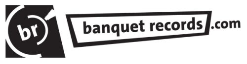 Banquet Records, Retail is detail - my thoughts on HMV on