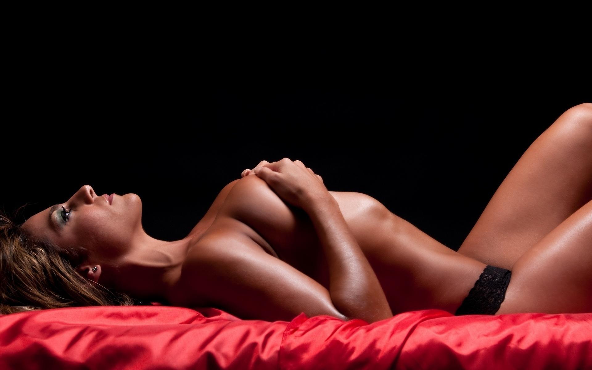 Эротика для женш, Порно зрелые, секс со зрелыми женщинами Смотреть 13 фотография