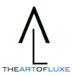 The Art Of Luxe