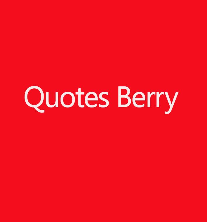 Sacagawea Famous Quotes: Brainy Quotes Paradise Quotes. QuotesGram
