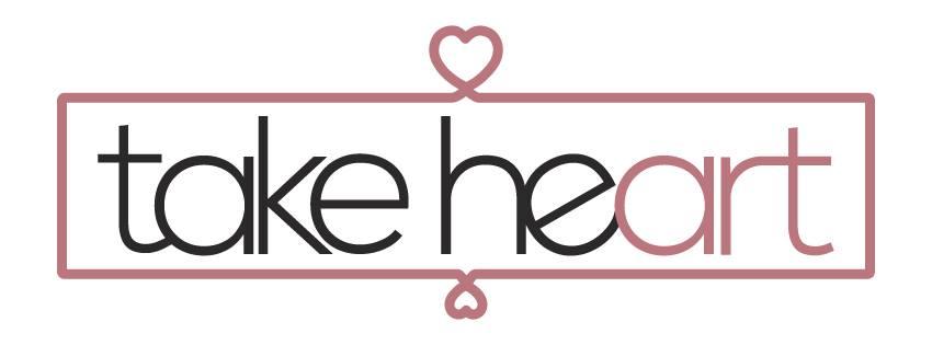 Take He(art)