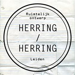 HERRING / HERRING