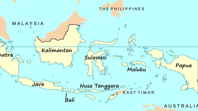 Tatefashion Tumblr - Tumblr us map
