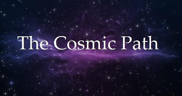 libra monthly horoscope the cosmic path