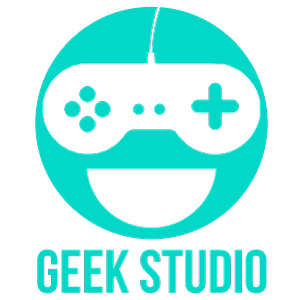 The Geek Studio