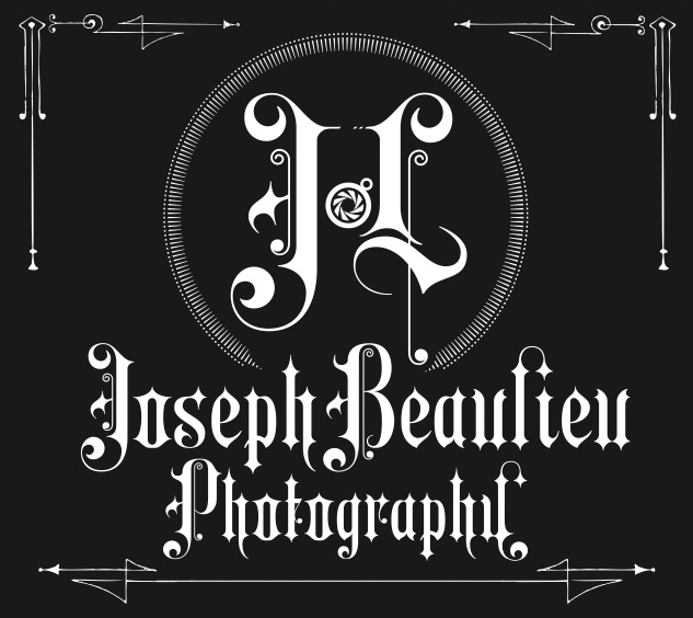 LIFESTYLE//FASHION by: JL Joseph Beaulieu