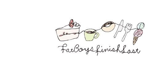 fatboysfinishlast by adha togi