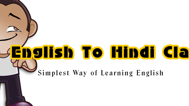 English to hindi tumblr english to hindi fandeluxe Images