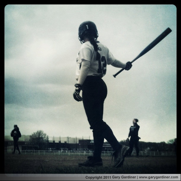 Softball pictures tumblr