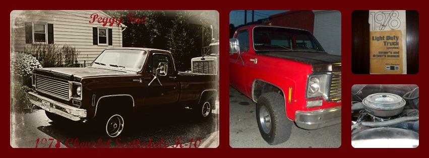 Chevy-78